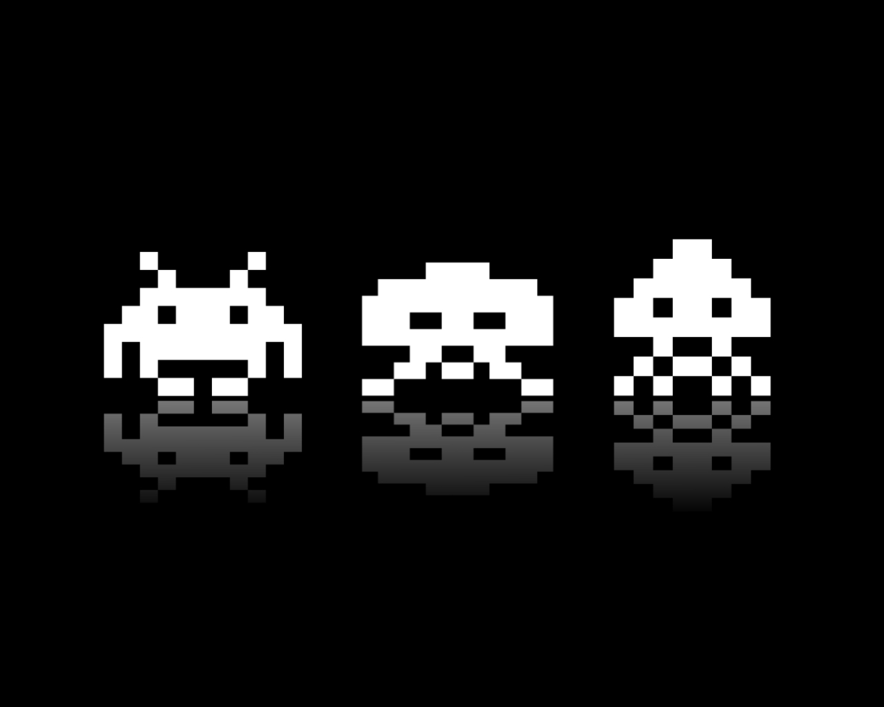 Space Ivader