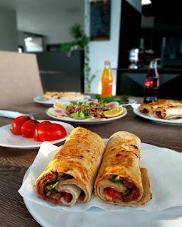 sakarya kebap sipariş dürüm güncellemesi sakarya telefon sakarya dürüm sipariş sakarya serdivan restaurantlar