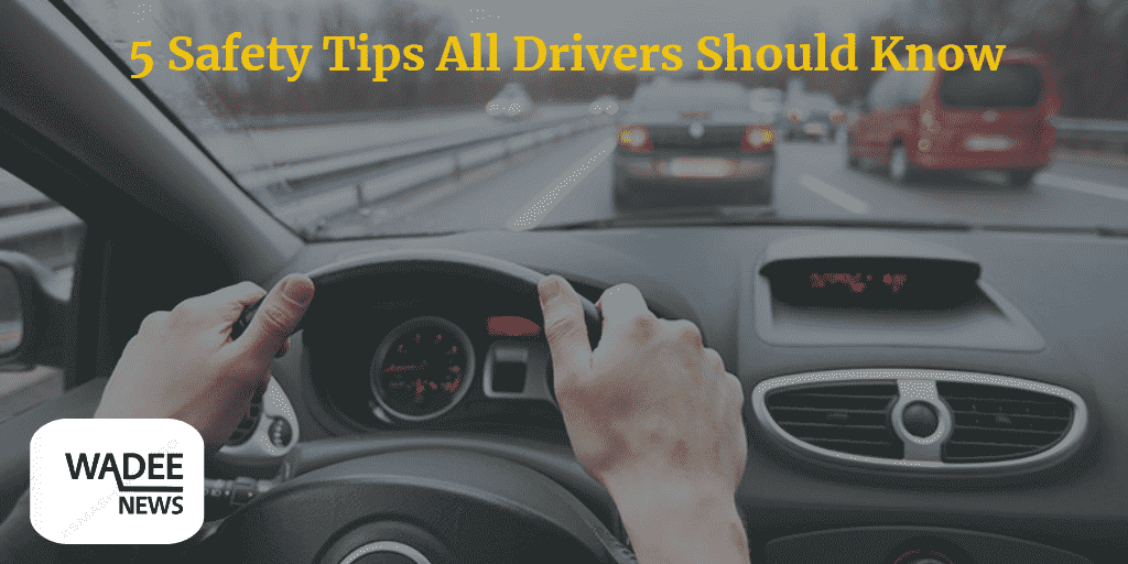 drivers,drive safety tips,safety tips,driving tips,safety tips for uber and lyft drivers,top 5 safety tips,drive,safety,driver,5 things you should never do,tips for new drivers,tips for new uber drivers,dirty trucking company tricks you should know about,5 things you should never do when driving fast,how to drive,uber safety tips,tips for new driver,forklift safety tips,truck driver