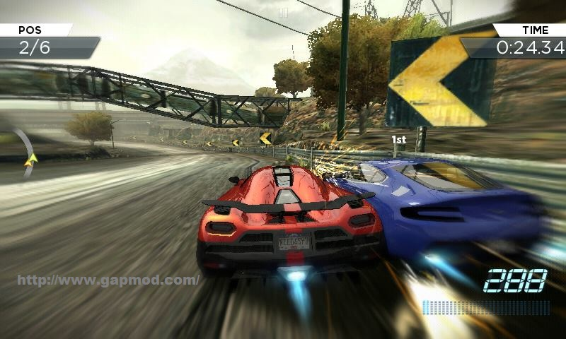 real racing 3 v4 1 6 assets mod apk data gapmod appmod