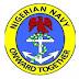 Nigerian Navy (DSSC 27) Recruitment / Vacancies 2019 (Massive Positions)