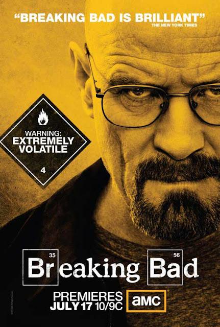 مجموعة-من-أفضل-المسلسلات-التي-اقتحمت-عالم-تجارة-المخدرات-Breaking-Bad-2008