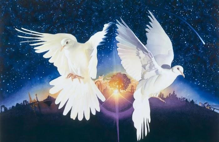 Благие вести торопятся в судьбу пяти знаков Зодиака 17-24 мая