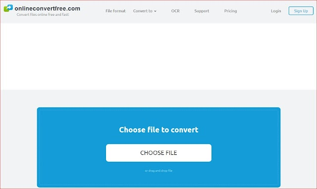 Best 3 Ways to Convert GIF to MP4