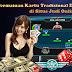 Taktik Permainan Poker Domino 99