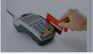POS Fraud: See How You can Be Scammed by POS Agent and How to Prevent It
