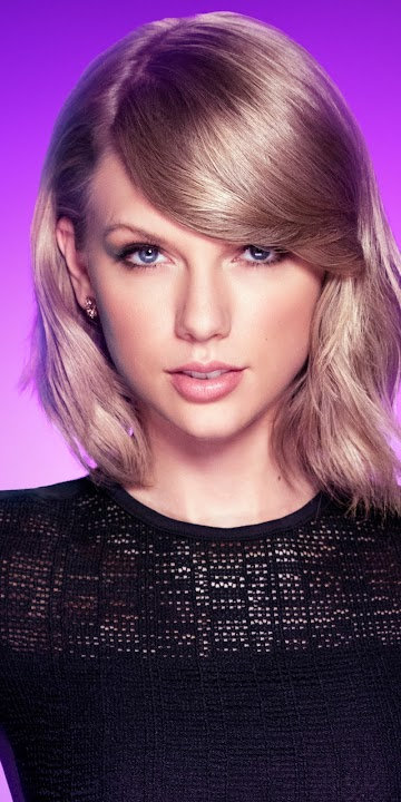 Taylor Swift Mobile Wallpaper,Music,singer