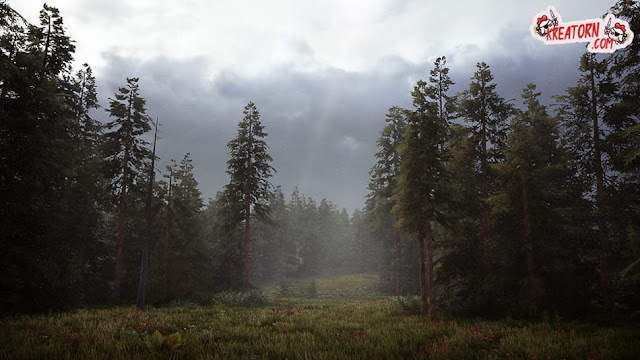 Hunting-Simulator-2-Sistem-Gereksinimleri