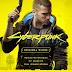 'CYBERPUNK 2077' Original Score - @CyberpunkGame