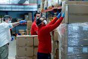Karena Tak Akurat, Spanyol Akan Kembalikan Alat Rapid Test Buatan China