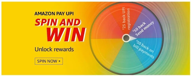 How many days are there in the month of September?-Amazon Pay UPI Spin and win Quiz