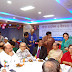 জালালাবাদ এসোসিয়েশনের ইফতার ও দোয়া মাহফিল অনুষ্ঠিত