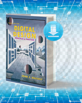 Free Book Digital Design Principles and Practices pdf.