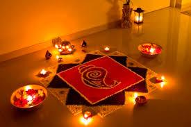 Dhanteras 2019 Puja Muhrat