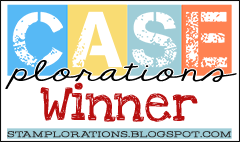 CASEplorations July Winner