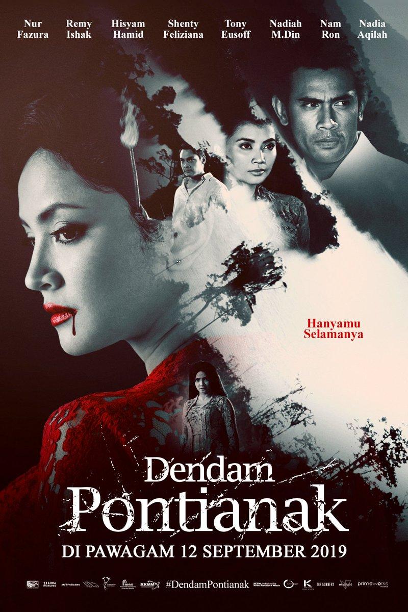 Filem Menarik Tahun 2019 Rafzan Tomomi Malaysia S Lifestyle Blogger