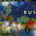Realpolitiks 2 İndir – Full