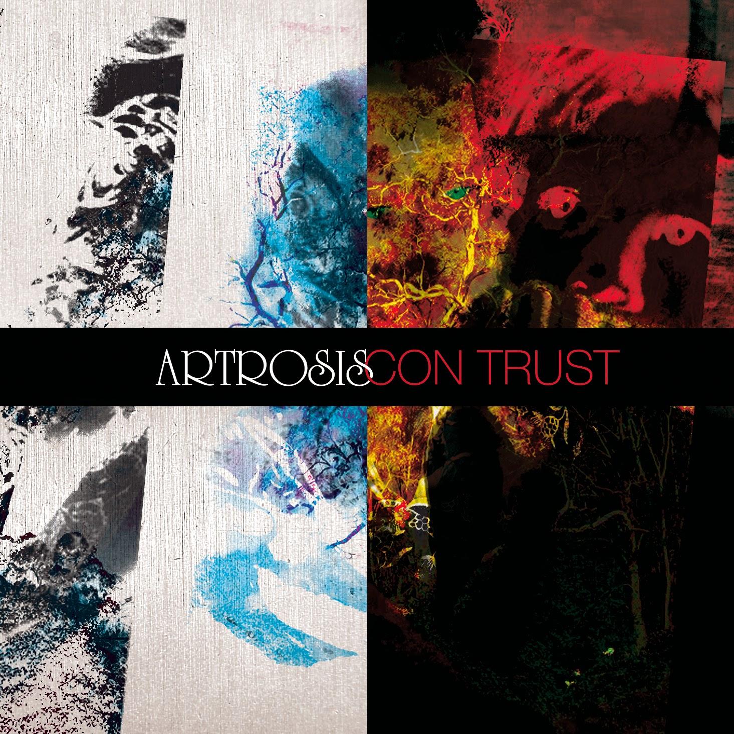 http://www.ulozto.net/xG33EBbB/artrosis-2006-con-trust-320kbps-rar