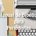 La Unesco lanza un manual para facilitar y mejorar la labor periodística