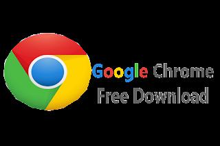 تحميل جوجل كروم ويندوز 10