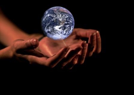 Pemanasan Global/ Global Warming – Pengertian, Dampak & Penyebabnya
