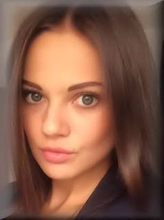Belarus Women, Blog