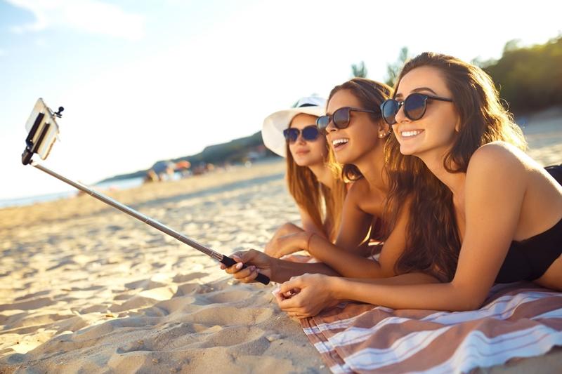 Yaz tatilinde dijital güvenlik için 9 öneri