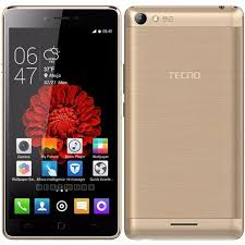 Tecno-l8-spec-price-in-nigeria