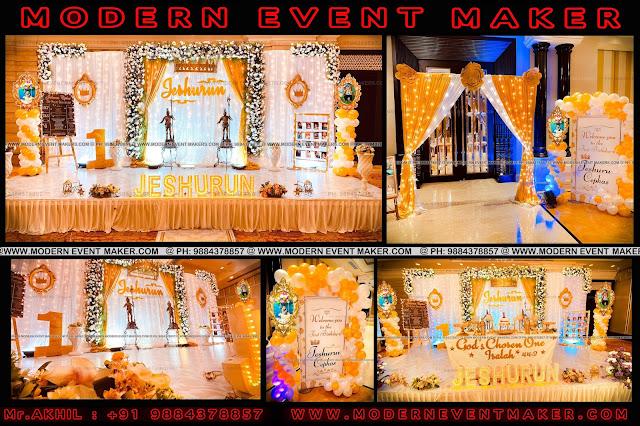 Royal_PRINCE_King_Theme_At_Hotel_Leella_Palaces_PH_9884378857_Modern_Event_Maker.com