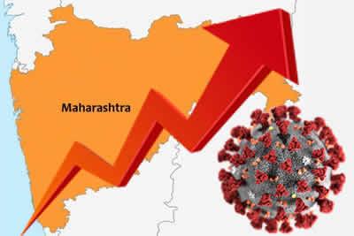corona Maharashtra
