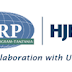Job Opportunity at HJFMRI, Procurement Record Management Officer
