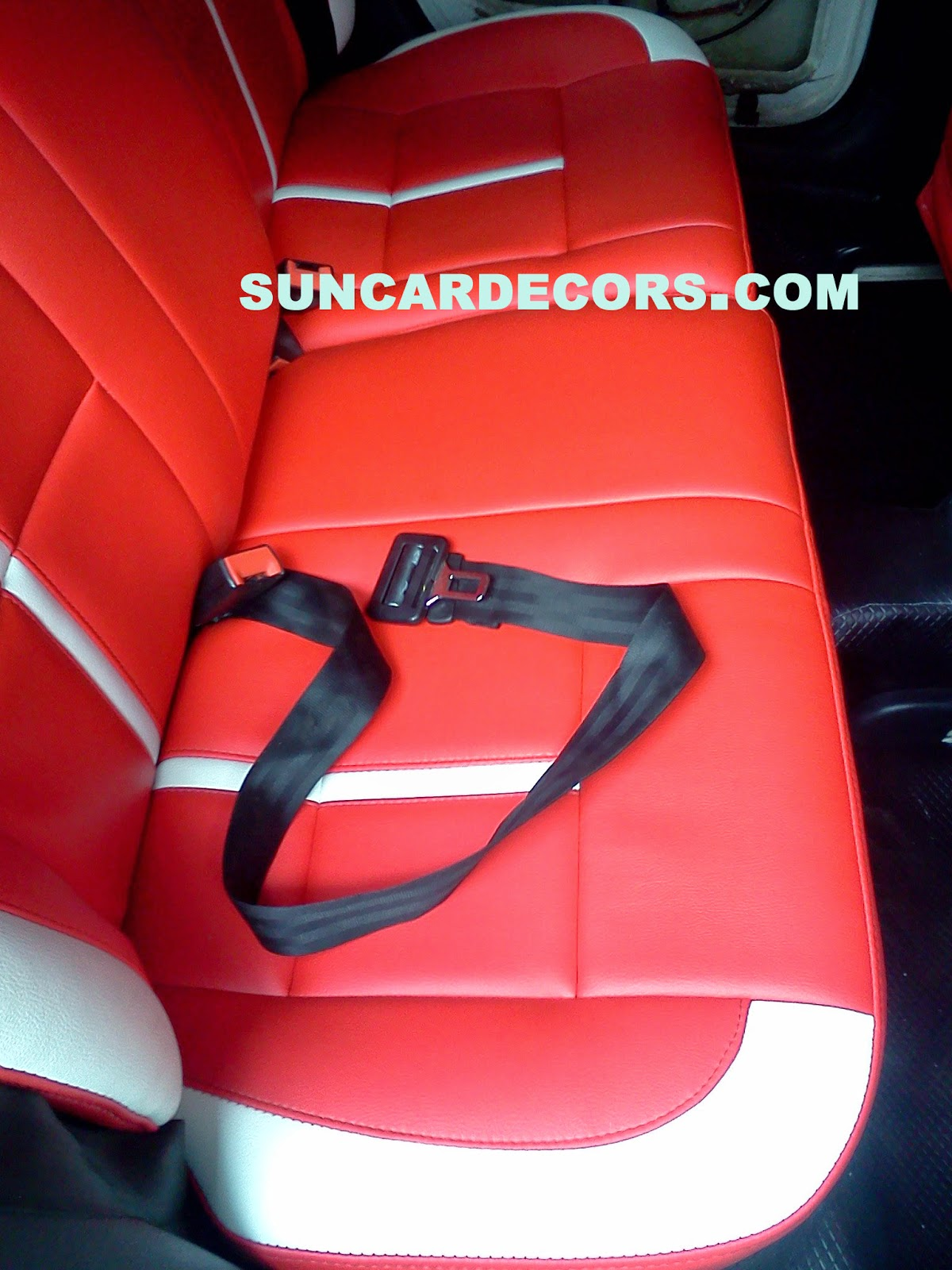 Stanley Car Seat Covers Online