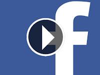 Cara Menghentikan Video yang Otomatis Terputar di Facebook Android