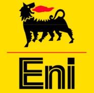 Logo Eni Indonesia