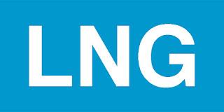 Il COVID non ferma la crescita del GNL Small Scale