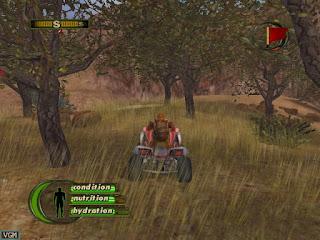 Cabela's Deer Hunt - 2005 Season Full Game Download