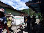 Tertimbun Longsor, Warga asal Nuhon- Kabupaten Banggai Tewas di Tambang Suwawa