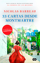 33-cartas-montmartre