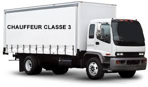Avis_de_recrutement_:_02_(Deux)_chauffeurs_poids_lourd