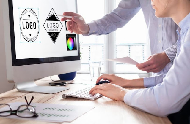 what is graphic design for business