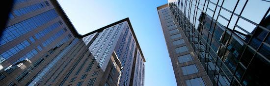 匯賢產業信託(87001) 北京 東方經貿城