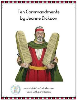 https://www.biblefunforkids.com/2020/03/ten-commandments-song.html