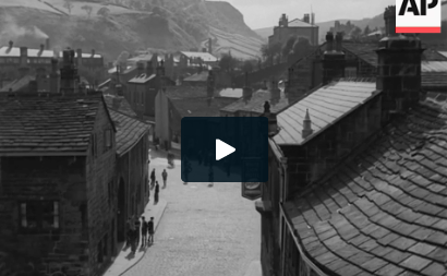 Is This Todmorden?