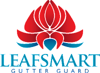 contact Leafsmart now
