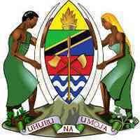 KAZI ZA HALMASHAURI 2020 Jobs in Tanzania 2020: New Government Jobs Opportunities DSM at KIGAMBONI Municipal Council, 2020
