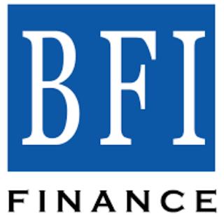 Lowongan Kerja di BFI Finance Indonesia, Juni 2016
