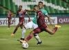 DEPORTES TOLIMA y su lastre: De los últimos seis partidos, en cinco fue incapaz de anotar al menos un gol