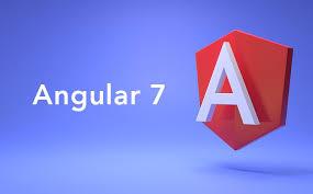 Angular Typescript Loop particular number replace