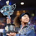 Naomi Osaka wins second Australian Open against Jennifer Brady