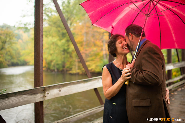 Ann Arbor Huron River Session - SudeepStudio.com Ann Arbor Wedding Photographer